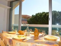 Apartamento 1615360 para 4 personas en Bormes-les-Mimosas