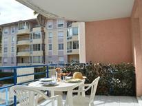 Holiday apartment 1615365 for 3 persons in Fréjus