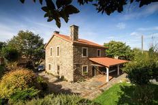 Casa de vacaciones 1615402 para 12 personas en Touro