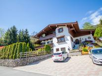 Holiday apartment 1615426 for 4 persons in Zell am Ziller