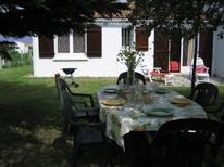 Vakantiehuis 1615470 voor 5 personen in Saint-Hilaire-de-Riez