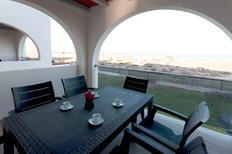 Ferienhaus 1615480 für 4 Personen in Oliva