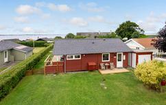 Ferienhaus 1615485 für 6 Personen in Dyreborg