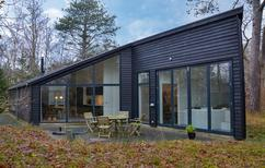 Ferienhaus 1615491 für 6 Personen in Udsholt