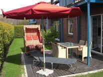 Rekreační byt 1615498 pro 4 osoby v Gollendorf