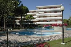 Rekreační byt 1615509 pro 3 osoby v Lignano Sabbiadoro