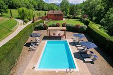 Vakantiehuis 1615526 voor 16 personen in Reggello