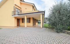 Ferienhaus 1615551 für 6 Personen in Andora