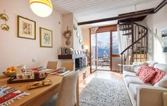 Holiday apartment 1615552 for 8 persons in Alleghe