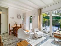 Casa de vacaciones 1615560 para 4 personas en Noordwijkerhout