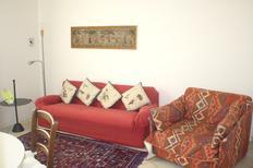 Apartamento 1615610 para 6 personas en Bologna
