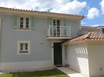 Ferienhaus 1615619 für 6 Personen in L'Aiguillon-sur-Vie