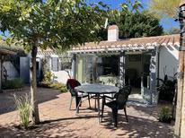 Vakantiehuis 1615627 voor 4 personen in Noirmoutier-en-l'Île