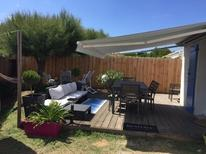 Holiday home 1615672 for 6 persons in Noirmoutier-en-l'Île