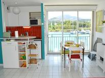 Holiday apartment 1615693 for 5 persons in Argelès-sur-Mer