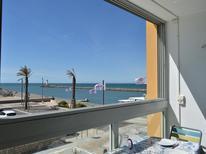 Mieszkanie wakacyjne 1615782 dla 5 osób w Grau d'Agde