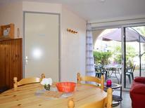 Ferienwohnung 1615784 für 4 Personen in Narbonne