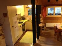 Holiday home 1615818 for 8 persons in Elm