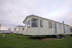 Appartement de vacances 1615939 pour 4 personnes , Rhyl