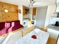 Appartement 1615940 voor 7 personen in Les Deux-Alpes