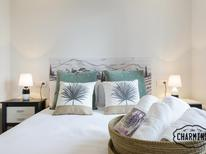 Appartement de vacances 1615949 pour 6 personnes , Madrid