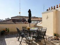 Appartement de vacances 1615950 pour 5 personnes , Madrid