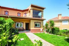 Ferienhaus 1616017 für 6 Personen in Lagos-Valverde