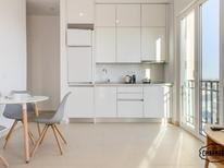 Holiday apartment 1616043 for 2 persons in Madrid
