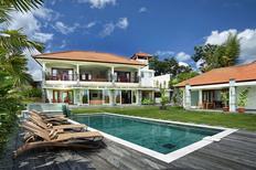 Casa de vacaciones 1616055 para 10 personas en Denpasar