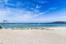 Ferienhaus 1616056 für 8 Personen in Pulau Gili Meno