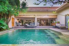 Ferienhaus 1616058 für 4 Personen in Kuta