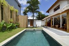 Ferienhaus 1616065 für 6 Personen in Kuta