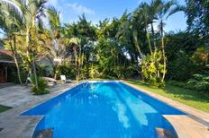 Holiday home 1616080 for 10 persons in Ubud