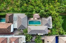 Ferienhaus 1616083 für 8 Personen in North Kuta