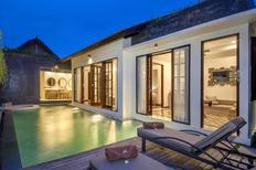 Holiday home 1616087 for 2 persons in North Kuta