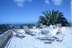 Appartement 1616091 voor 3 personen in Polignano a Mare