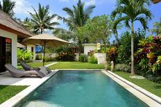 Rekreační dům 1616156 pro 6 osob v Ubud