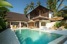 Rekreační dům 1616157 pro 8 osob v Ubud