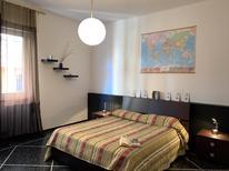 Appartement de vacances 1616373 pour 4 personnes , Chiàvari