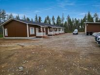 Ferienhaus 1616413 für 4 Personen in Levi