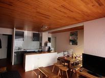 Appartement de vacances 1616500 pour 6 personnes , Chamrousse