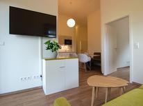 Ferienwohnung 1616508 für 6 Personen in Herbolzheim
