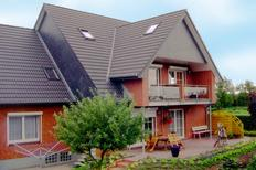 Holiday apartment 1616537 for 4 persons in Dahme
