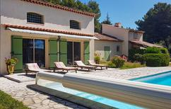 Ferienhaus 1616718 für 4 Personen in Aix-en-Provence