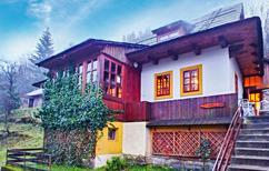 Holiday home 1616890 for 10 persons in Spania Dolina