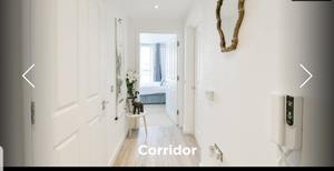 Holiday apartment 1616894 for 2 persons in London-Kensington and Chelsea