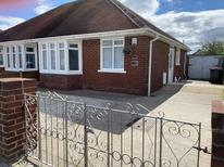 Holiday home 1616912 for 4 persons in Preston
