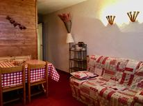 Studio 1616926 for 4 persons in Plagne Aime 2000