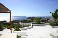 Holiday apartment 1616927 for 2 persons in Ponza