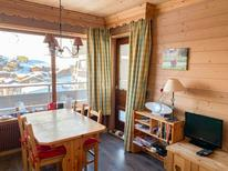 Holiday apartment 1616935 for 4 persons in Tignes